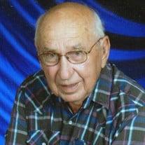 Raymond V. Houdek