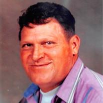 Joe Dee Beshirs