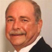 Charles  H. Zavrel