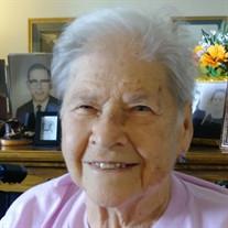 Barbara J. Rinehart