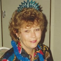 Diane D. Ridgeway