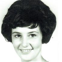 Carol Jean Mays