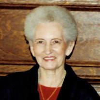 Iva Oden