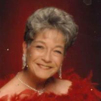 Lorraine M. Babcock