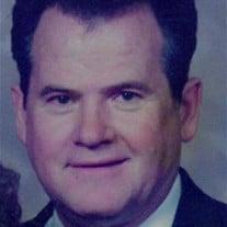 John D. Powers