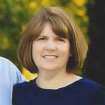 Tammi L. Earley