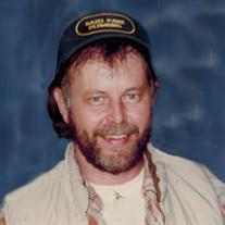 Jeffrey L. Bilbrey
