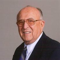 George Chaloupka
