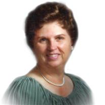 M. Carol H. Juchau