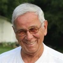 Richard A. LaVan