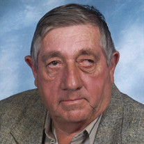 Ronald E. Rodrigue