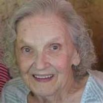 Bernice Lybrand