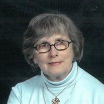 Lorraine M. Danos