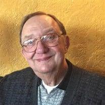 Eugene R Danielson