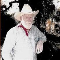 """John """"Jack"""" Roy Norvell Jr."""