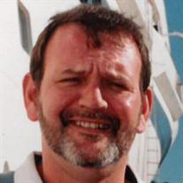 Thomas C. Shultz
