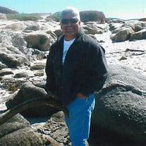 Guy Julian Trujillo