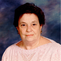 Loretta L. Richards