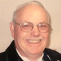 Alan H. Pond