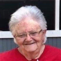 Bonnie Louise Kouns