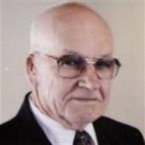 Raymond S.  Dobis