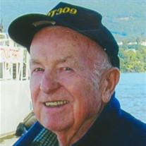 Walter H. Pirog