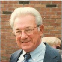 Robert G. Kelly