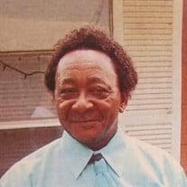 Mr. J. L. Badon