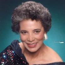 Barbara Jean Sheets