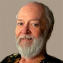 Richard  D. Armour