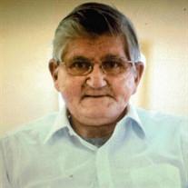 Ronald Menard