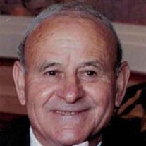 Giuseppe DeSantis