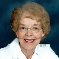 Dorothy  Hunter