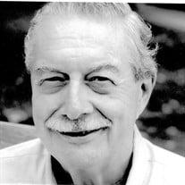 Geoffrey Looman Martineau