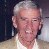 Donald J. Sternisha