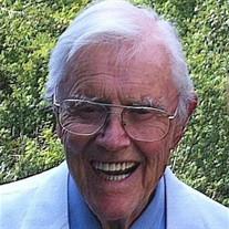 Kenneth Raymond Ouellette