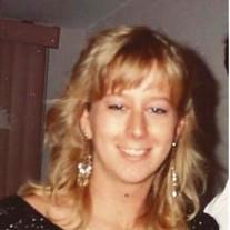 Angela M. Esposito