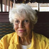Karen Herbert Silver