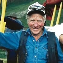 Billy Claude Sutherland Sr.