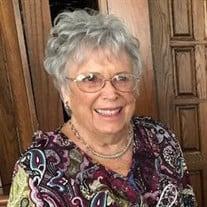 Dolores Mae Epperheimer