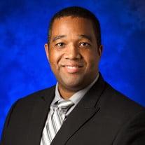 Michael James Babineaux, MD