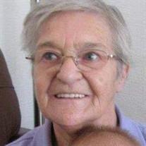 Clara  Olive Cook Godwin