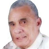 Mr. Jesse L. Jones