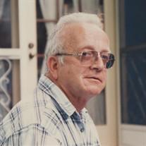 Roger M. Dixon