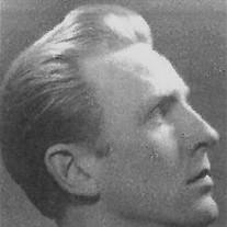 Henryk Szkolnicki, M.D.