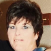 Janet E. Raymond