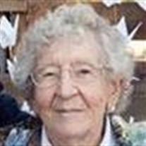 Estelle C. Pastorelle