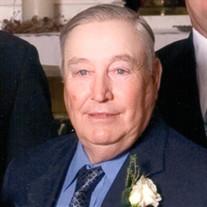 David L. Stemle