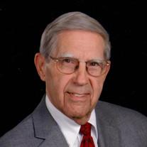 William H. Goodwyn, Jr.
