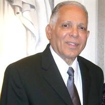Adolfo Molinary